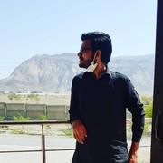 AurangZeib's Profile Photo