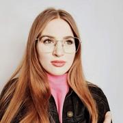 Dupolinka12's Profile Photo