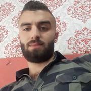 mouhamadnaasani's Profile Photo