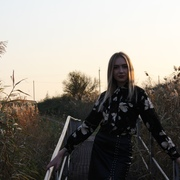 marifka111's Profile Photo