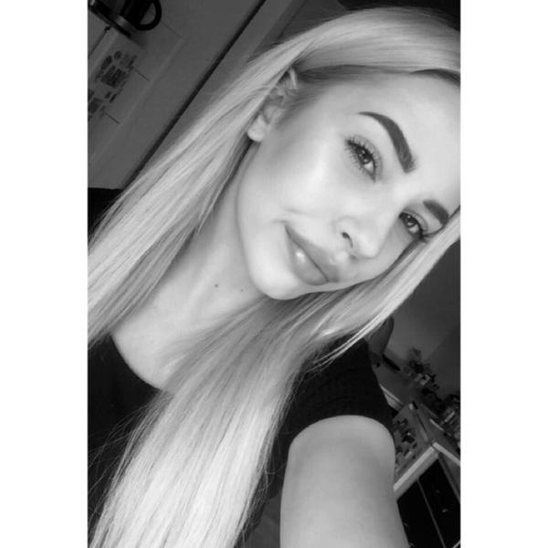 liridona00's Profile Photo