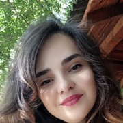 VirgoKarin's Profile Photo