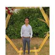 A_M_M_A's Profile Photo