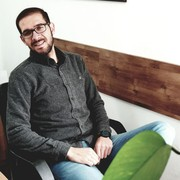 IslamNAJ's Profile Photo