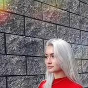 sofiya_ozhegova's Profile Photo