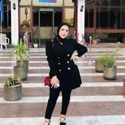 asmaa_far0uk's Profile Photo