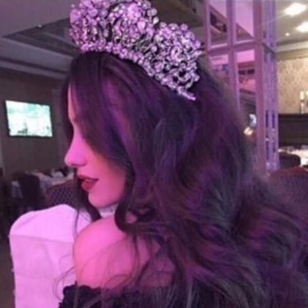 nourah877's Profile Photo