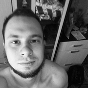 vse__pytem's Profile Photo