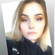 natashagrigorova0931's Profile Photo