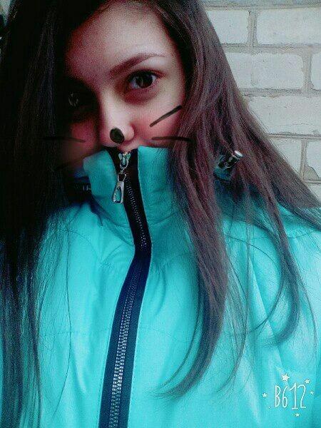 malaya_love02's Profile Photo
