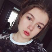 vpoplavskaya's Profile Photo