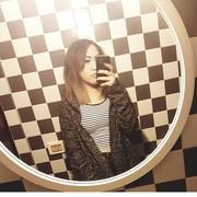 jasmina6553's Profile Photo
