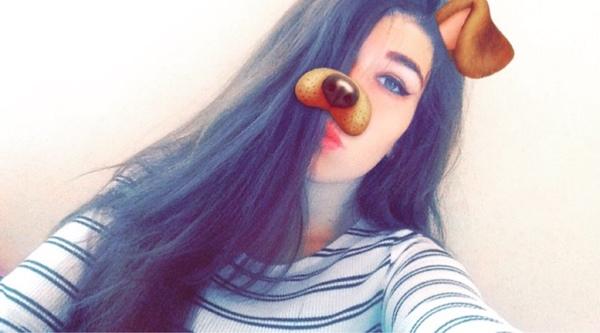 pizzaqueeeen's Profile Photo