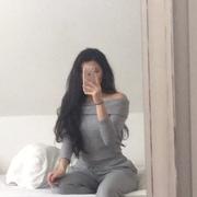 alisxxha's Profile Photo