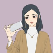 MikusiaOrlik's Profile Photo