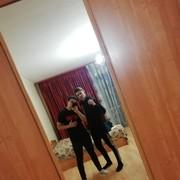 Vulgar_boy72's Profile Photo
