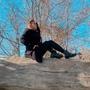 giulietta551's Profile Photo
