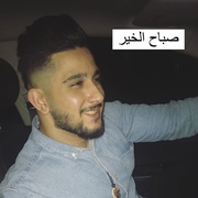 ahmad12354688's Profile Photo