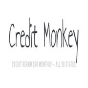creditmonkey's Profile Photo