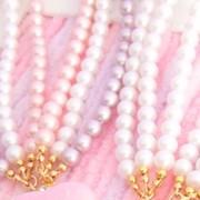 mariatisagina's Profile Photo