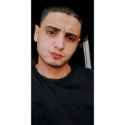 AhmedAbdullahAoun's Profile Photo