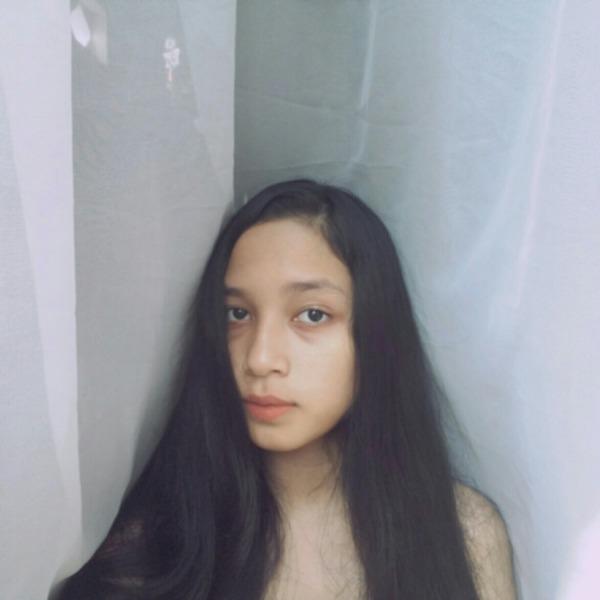 Safirazakiya's Profile Photo