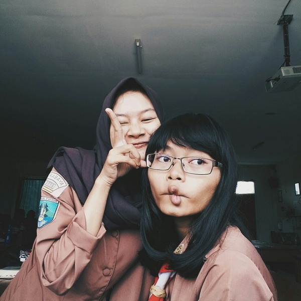 Nurkhofifah13's Profile Photo