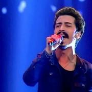 MustafaaVurall's Profile Photo
