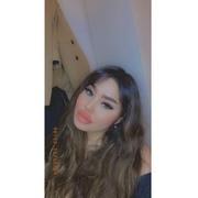 AnnieHannie's Profile Photo