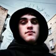 Frantsiskus_Valetto's Profile Photo