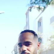 hesinkhaled's Profile Photo
