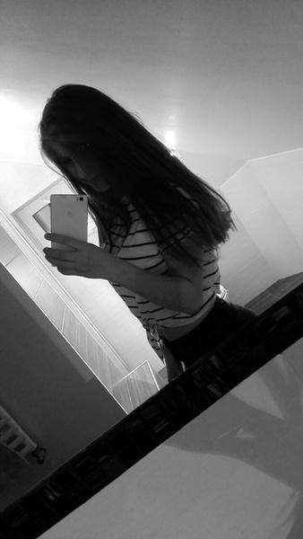 Leewandowska's Profile Photo