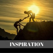 inspiration4ever's Profile Photo