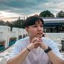 yohaneskevinn7's Profile Photo