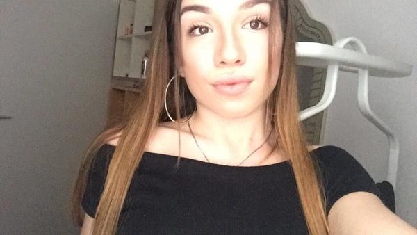 isabelle_paul's Profile Photo
