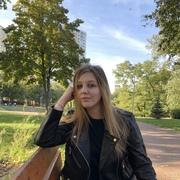 nataaaalli's Profile Photo