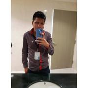 AxelSalgado's Profile Photo