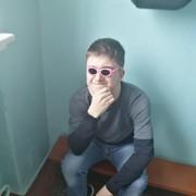 andreyartusik123's Profile Photo
