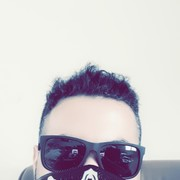 kemo_007's Profile Photo