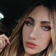 rosebmth's Profile Photo