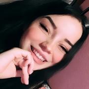 melekmelissa03's Profile Photo