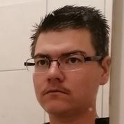erikpirna's Profile Photo