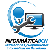 informaticabcn's Profile Photo
