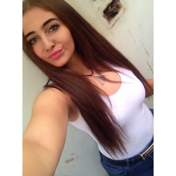 SabineNasrallah's Profile Photo