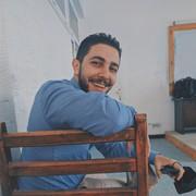 Ahmed_M_Radwan's Profile Photo