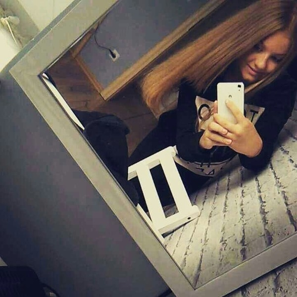 RozalkaCioek's Profile Photo