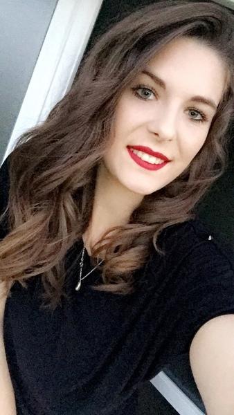 MarevaCazajus's Profile Photo