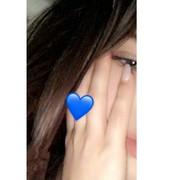 rozarwandzy3's Profile Photo