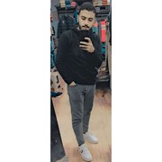 AliWeka568's Profile Photo