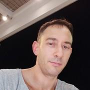 stergios39's Profile Photo